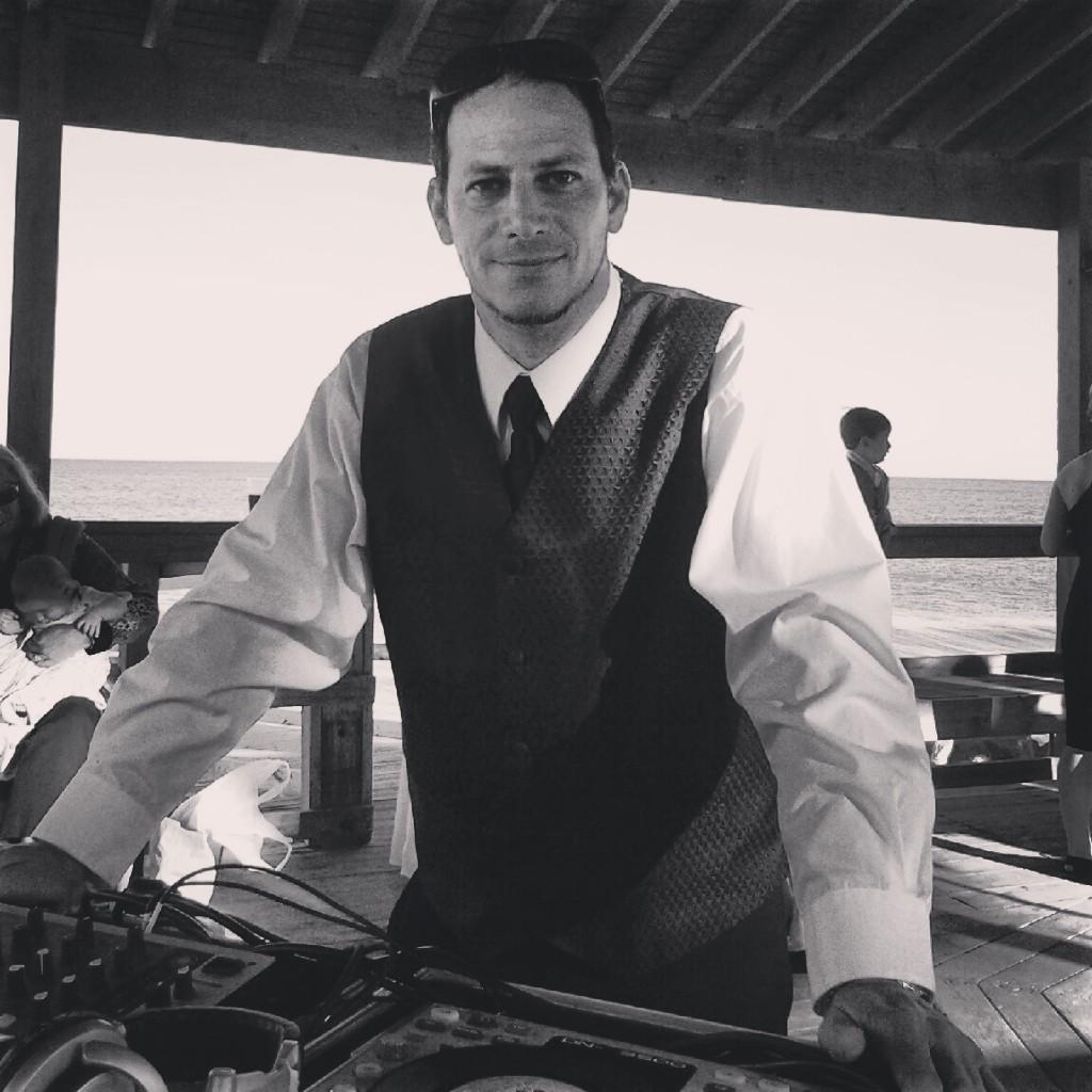 Ron Jon Virginia Beach